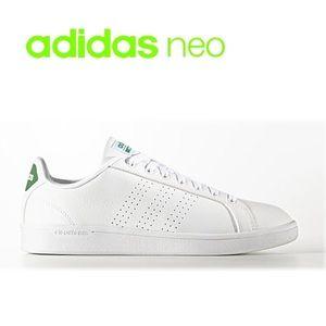 Adidas Cloudfoam Advantage Men's Sneaker